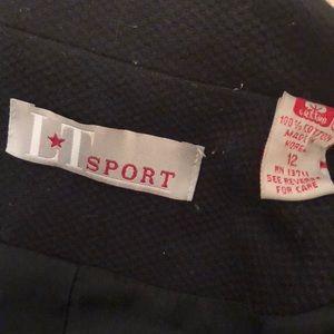Jackets & Coats - LADIES BLAZER JACKET